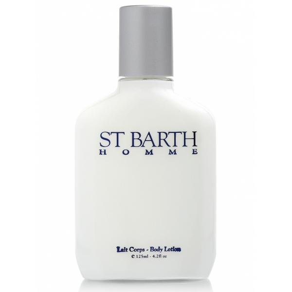 Лосьон для тела Ноmmе St. Barth
