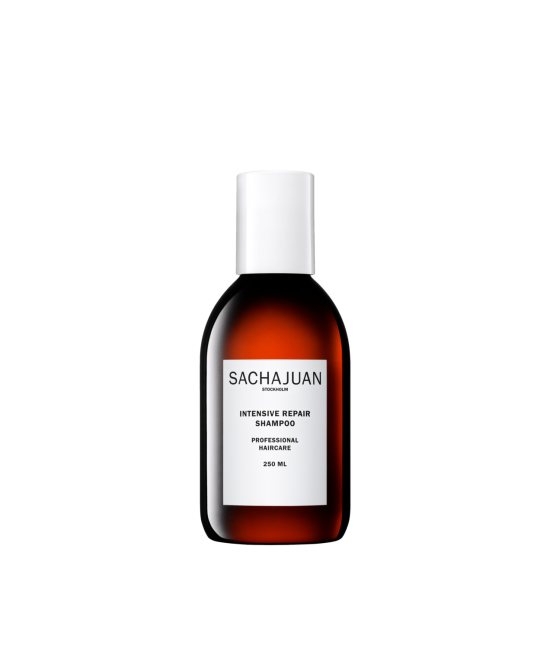 Шампунь для интенсивного восстановления волос Sachajuan Instensive Repair Shampoo