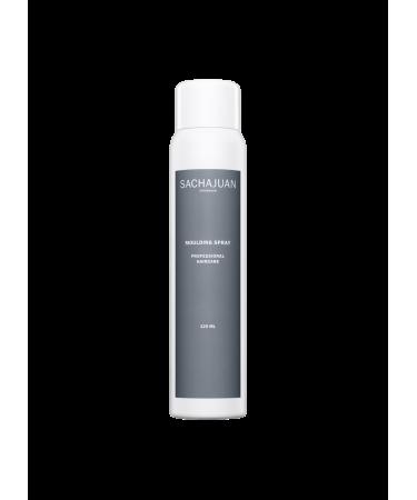 Моделирующий спрей для текстурирования и блеска волос Sachajuan Moulding Spray