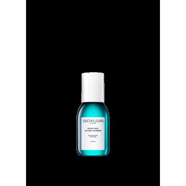 Укрепляющий шампунь для объема и плотности волос Sachajuan Ocean Mist Voume Shampoo