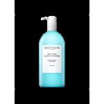 Укрепляющий кондиционер для объема и плотности волос Sachajuan Ocean Mist Volume Conditioner