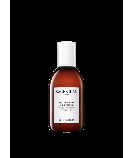 Кондиционер-барьер для тусклых волос Sachajuan Anti Pollution Conditioner