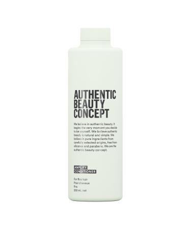 Кондиционер для объема или тонких волос Amplify Authentic Beauty Concept