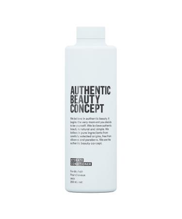 Кондиционер увлажняющий для сухих волос Hydrate Authentic Beauty Concept