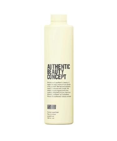 Шампунь восстанавливающий для поврежденных волос Replenish Authentic Beauty Concept