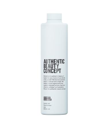Шампунь для сухих волос Hydrate Authentic Beauty Concept