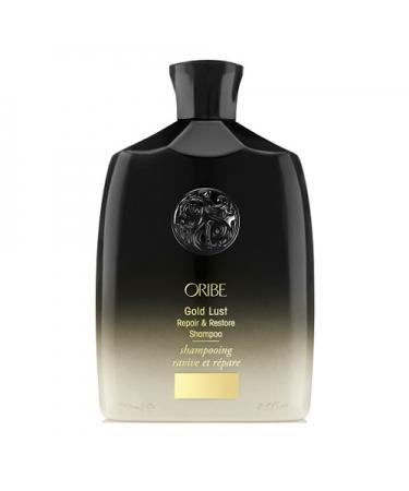 Шампунь ORIBE восстанавливающий Gold lust repair and restore shampoo