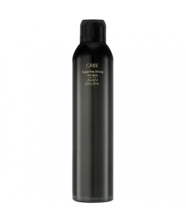 Лак-Спрей ORIBE для супер фиксации Superfine strong hair spray