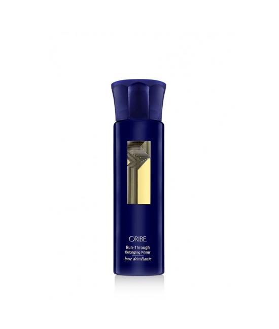 Несмываемый спрей-кондиционер ORIBE для облегчения расчесывания волос Run-through detangling primer