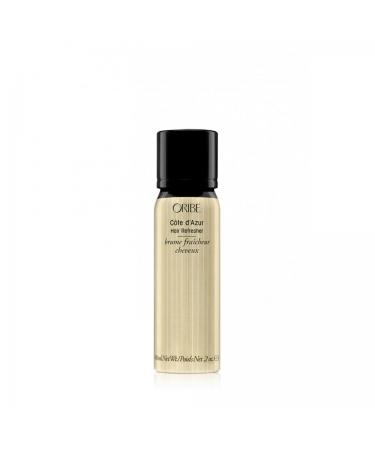 Освежающий спрей ORIBE для волос Cote d azure hair refresher