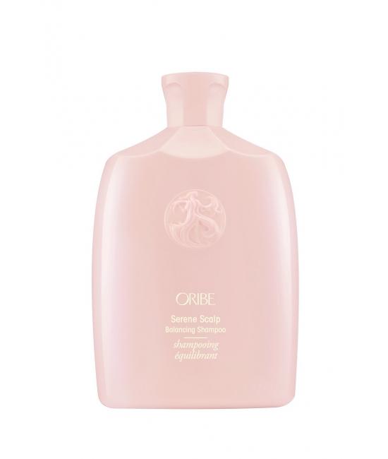 Балансирующий шампунь ORIBE для кожи головы Serene scalp balancing shampoo
