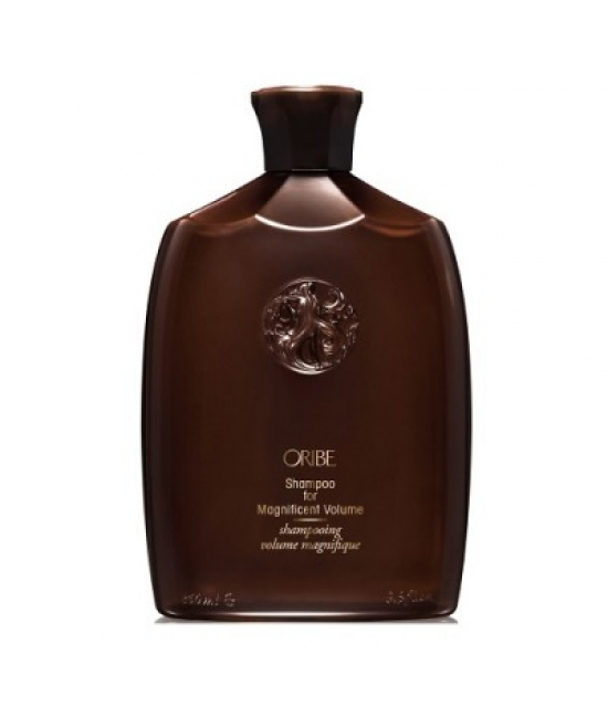 Шампунь ORIBE для объема Shampoo for magnificent volume
