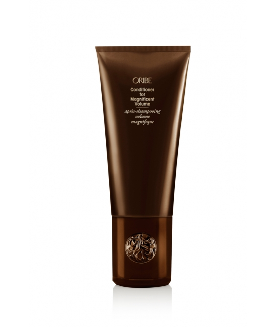 Кондиционер ORIBE для объема Conditioner for magnificent volume