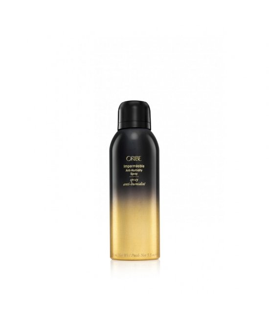 Лак-спрей ORIBE для укладки Impermeable anti-humidity spray