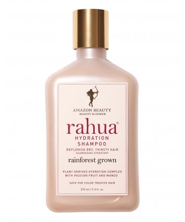 Увлажняющий шампунь Hydration Shampoo Rahua