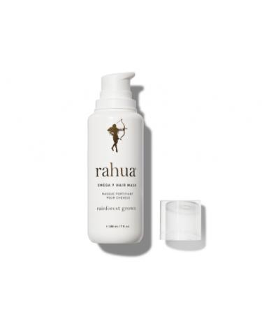 Маска для волос omega 9 Rahua