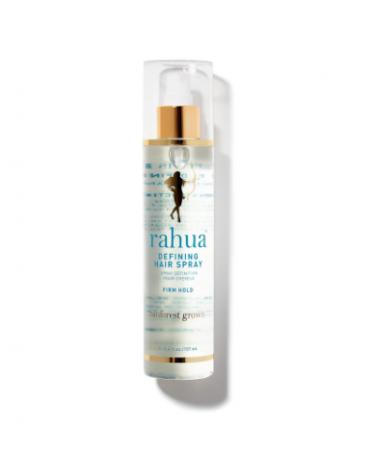 Лак-спрей для волос Defining Hair Spray Rahua