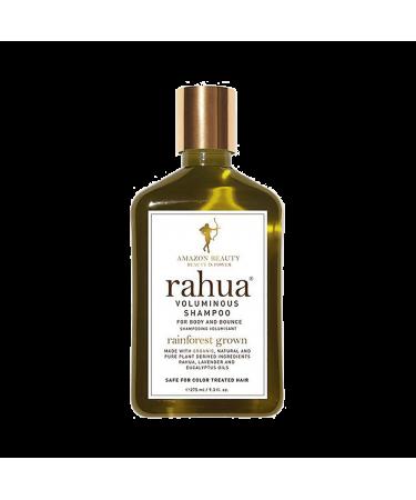 Шампунь для объема и укрепления волос Rahua Voluminous Shampoo