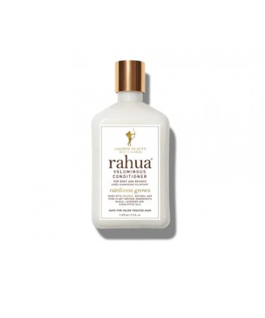 Кондиционер для объема и укрепления волос Rahua Voluminous Conditioner