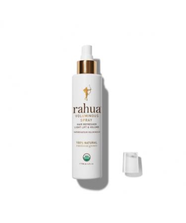 Спрей для объема Rahua Volumista Spray