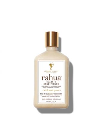 Классический кондиционер для волос Rahua Classic Conditioner