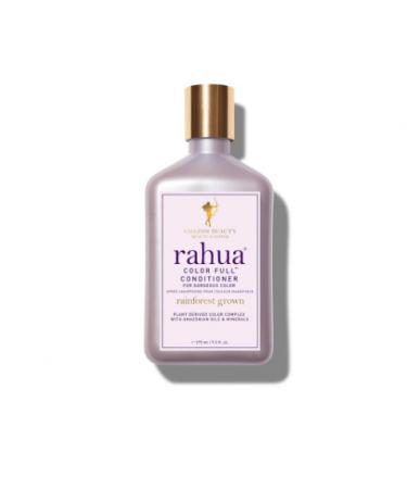 Кондиционер для окрашенных волос RAHUA COLOR FULL