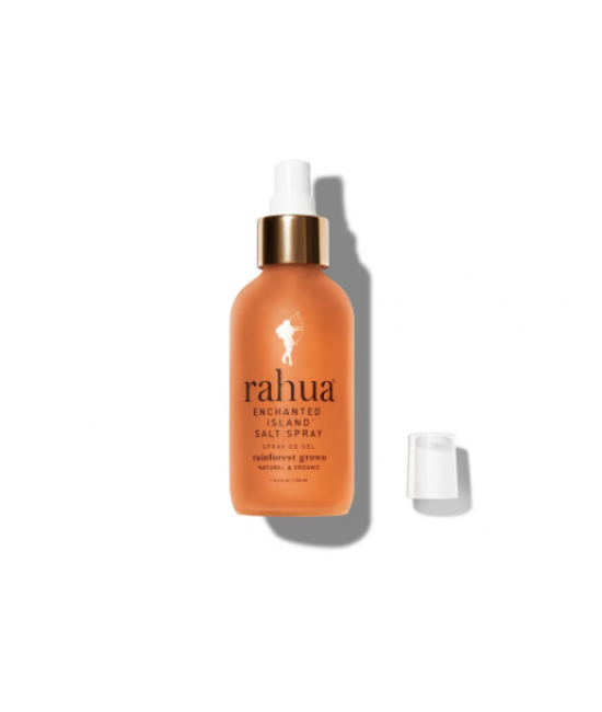Спрей для объема Rahua Enchated Island Salt spray
