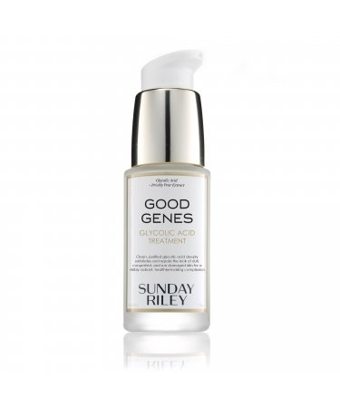 Сыворотка Sunday Riley Good Genes Glycolic Acid Treatment