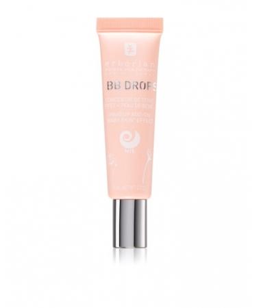 ВВ-крем для всех типов кожи Erborian BB Drops