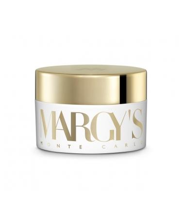 """Маска """"Сияние"""" Margy's Brightness Revealing Mask"""
