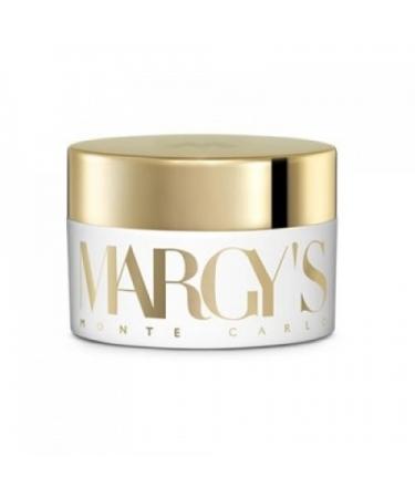 Насыщенная укрепляющая маска Margy's  Extra Rich Firming Mask