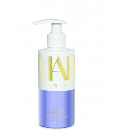 Лавандовое масло Margy's Lavender Oil