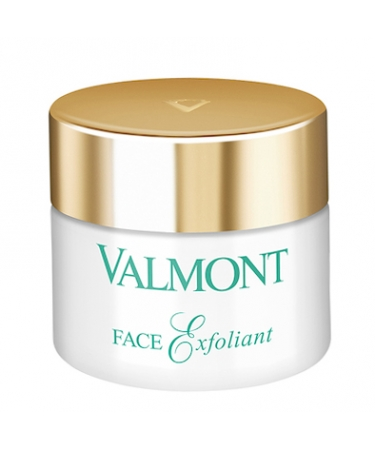 Эксфолиант для лица Valmont Face Exfoliant
