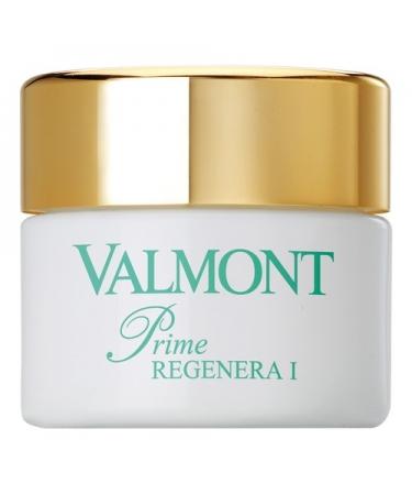 Клеточный восстанавливающий питательный крем Valmont Prime Regenera I