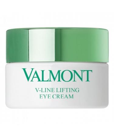 4 Лифтинг-крем для кожи вокруг глаз Valmont V-Line Lifting Eye Cream