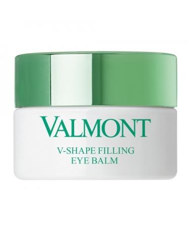 4 Бальзам для кожи вокруг глаз Valmont V-Shape
