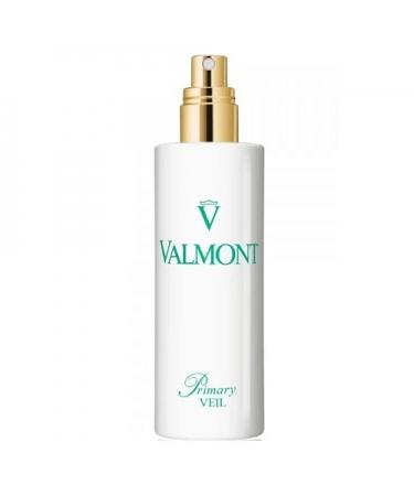 Успокаивающий балансирующий спрей-вуаль Valmont Primary Veil