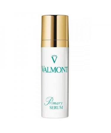 Интенсивная восстанавливающая сыворотка Valmont Primary Serum