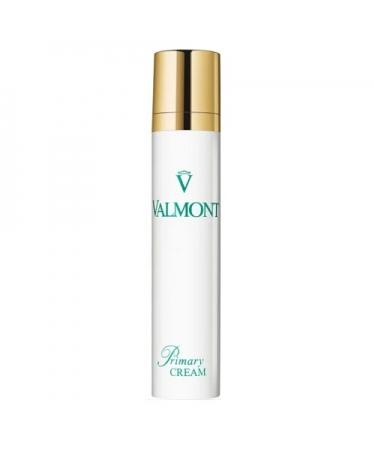 4 Успокаивающий крем для чувствительной кожи Valmont Primary Cream
