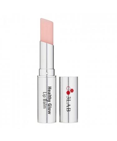 Бальзам с эффектом объема для губ 3LAB Healthy Glow Lip Balm