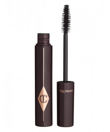 Тушь для ресниц FULL FAT LASHES 5-in-1 mascara Charlotte Tilbury