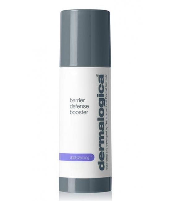 Сыворотка для защиты барьерных функций кожи Barrier Defense Booster Dermalogica