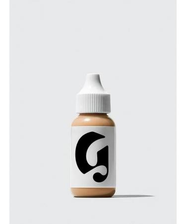 Совершенствующий оттенок кожи GLOSSIER Perfecting Skin Tint
