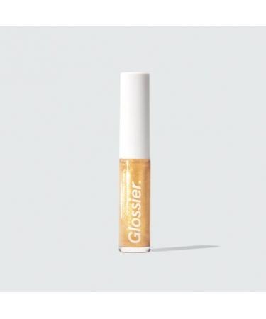 Блеск для губ GLOSSIER Lip Gloss Shine Gold