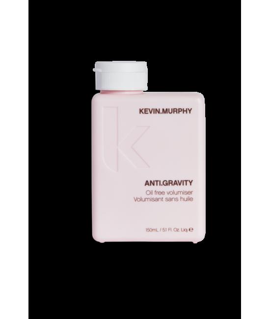 Средство для объёма волос Kevin Murphy