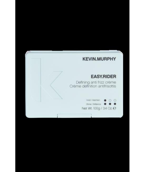 Крем для вьющихся волос Kevin Murphy