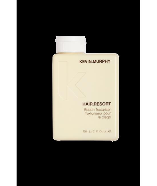 Лосьон текстурирующий для волос Kevin Murphy