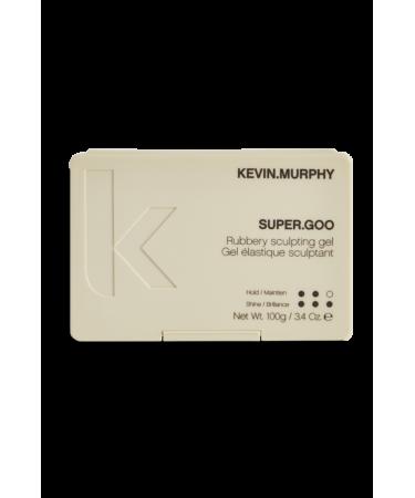 Крем для создания красивых локонов Kevin Murphy
