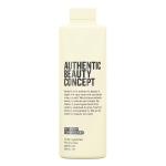Комплекс для поврежденных волос Replenish Authentic Beauty Concept