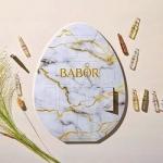 Пасхальный набор 2021 BABOR